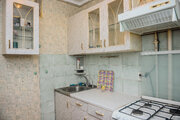 Жуковский, 3-х комнатная квартира, ул. Серова д.14, 3890000 руб.