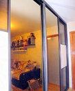 Королев, 2-х комнатная квартира, ул. 50 лет ВЛКСМ д.5/16, 4800000 руб.