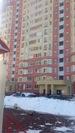 Однокомнатная квартира г. Балашиха, ул. Авиарембаза, д. 9
