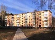 Яковлевское, 1-но комнатная квартира,  д.10, 3100000 руб.