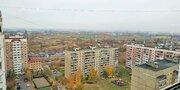 Домодедово, 3-х комнатная квартира, Северная д.4, 8700000 руб.