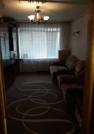 Клин, 3-х комнатная квартира, ул. Гайдара д.7 к31, 4000000 руб.