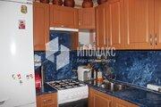 Киевский, 2-х комнатная квартира,  д., 23000 руб.
