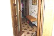 Сергиев Посад, 2-х комнатная квартира, Новоугличское ш. д.68а, 3400000 руб.