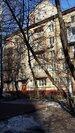Продажа 2 комнатной квартиры м.Достоевская (Октябрьская ул)