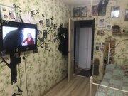 Щелково, 1-но комнатная квартира, ул. Беляева д.31, 2250000 руб.