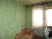 Киевский, 3-х комнатная квартира,  д.16, 5150000 руб.