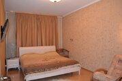 Продаётся 1-комнатная квартира г. Жуковский, ул. Гарнаева д. 14