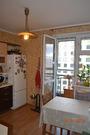 Химки, 3-х комнатная квартира, ул. Молодежная д.74, 8200000 руб.