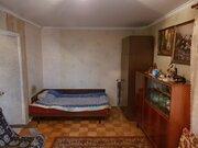 Дзержинский, 1-но комнатная квартира, ул. Дзержинская д.27, 3900000 руб.