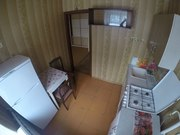 Наро-Фоминск, 1-но комнатная квартира, ул. Рижская д.1, 17000 руб.