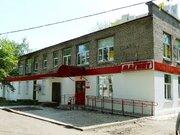 Помещение свободного назначения общая площадь 560м2, 12000 руб.