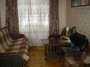 Продажа квартиры, м. Речной вокзал, Ул. Флотская