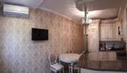 Путилково, 1-но комнатная квартира, Новотушинская д.3, 6500000 руб.