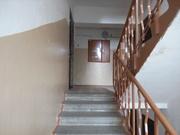 Лобня, 3-х комнатная квартира, ул. Чехова д.5, 4200000 руб.