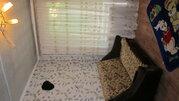 Солнечногорск, 1-но комнатная квартира, ул. Дзержинского д.22, 2300000 руб.