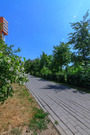 Видное, 2-х комнатная квартира, Битцевский проезд д.9, 7850000 руб.