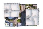 Москва, студия, Донской 2-й проезд д.5А к1, 28391000 руб.