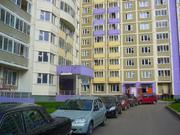 Продажа 4-х комнатной квартиры в Новокуркино