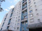 Квартира в Бирюлево
