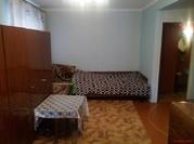 Раменское, 1-но комнатная квартира, Донинское ш. д.4А, 2300000 руб.