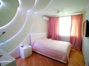 В продаже 3-комнатная квартира г. Фрязино, проспект Мира, д. 24, к. 1