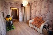 Продается 2 комнатная квартира в Люберцах