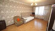 Лобня, 2-х комнатная квартира, Лобненский бульвар д.4, 5700000 руб.