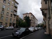 Продаю квартиру у метро Маяковская