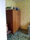 Глебовский, 1-но комнатная квартира, ул. Микрорайон д.7, 3099000 руб.