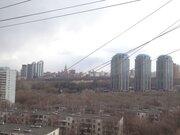 Москва, 1-но комнатная квартира, ул. Давыдковская д.10к6, 7900000 руб.