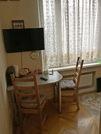 Уютная квартира на Сивашской улице