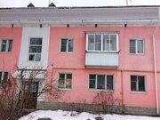 Квартира в городке клин9