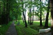 Москва, 2-х комнатная квартира, ул. Родионовская д.16 к3, 12000000 руб.
