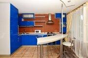 Продается квартира с евро ремонтом на ул. Плеханово 25к2