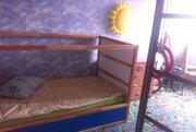 Щелково, 2-х комнатная квартира, мкр.Богородский д.10 к1, 4100000 руб.