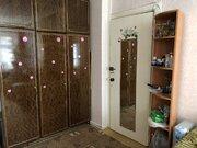 Продается комната 17 м2 в общежитии ул. Энтузиастов д.19, корп.2, 1100000 руб.