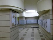 Щербинка, 2-х комнатная квартира, ул. 40 лет Октября д.15 к1, 5500000 руб.
