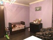 Жуковский, 1-но комнатная квартира, ул. Дугина д.28/12, 6300000 руб.