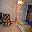 Можайск, 1-но комнатная квартира, ул. 20 Января д.24, 18000 руб.