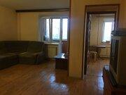 Домодедово, 1-но комнатная квартира, Дружбы д.3, 3950000 руб.
