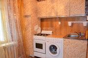 Москва, 1-но комнатная квартира, рп киевский д.15, 3440000 руб.