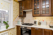 Чехов, 1-но комнатная квартира, ул. Гагарина д.124, 2940000 руб.