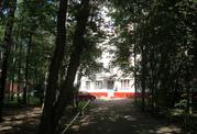 Продается 1-но комнатная квартира м. Сокол