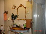 Железнодорожный, 3-х комнатная квартира, ул. Главная д.1, 9200000 руб.
