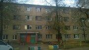 Жуковский, 1-но комнатная квартира, ул. Мичурина д.10а, 1100000 руб.