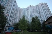 Москва, 1-но комнатная квартира, ул. Липецкая д.46 к1, 4700000 руб.