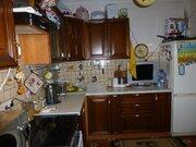 Москва, 1-но комнатная квартира, ул. Беломорская д.13 к1, 7200000 руб.
