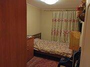 Москва, 3-х комнатная квартира, ул. Кожуховская 5-я д.18 к2, 10140000 руб.