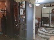 Протвино, 1-но комнатная квартира, ул. Ленина д.1, 1650000 руб.